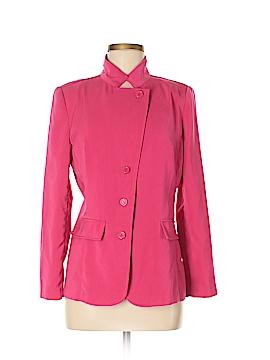Metrostyle Jacket Size 6 (Petite)