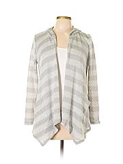 SONOMA life + style Women Cardigan Size M