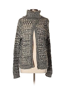 Melrose and Market Turtleneck Sweater Size XS