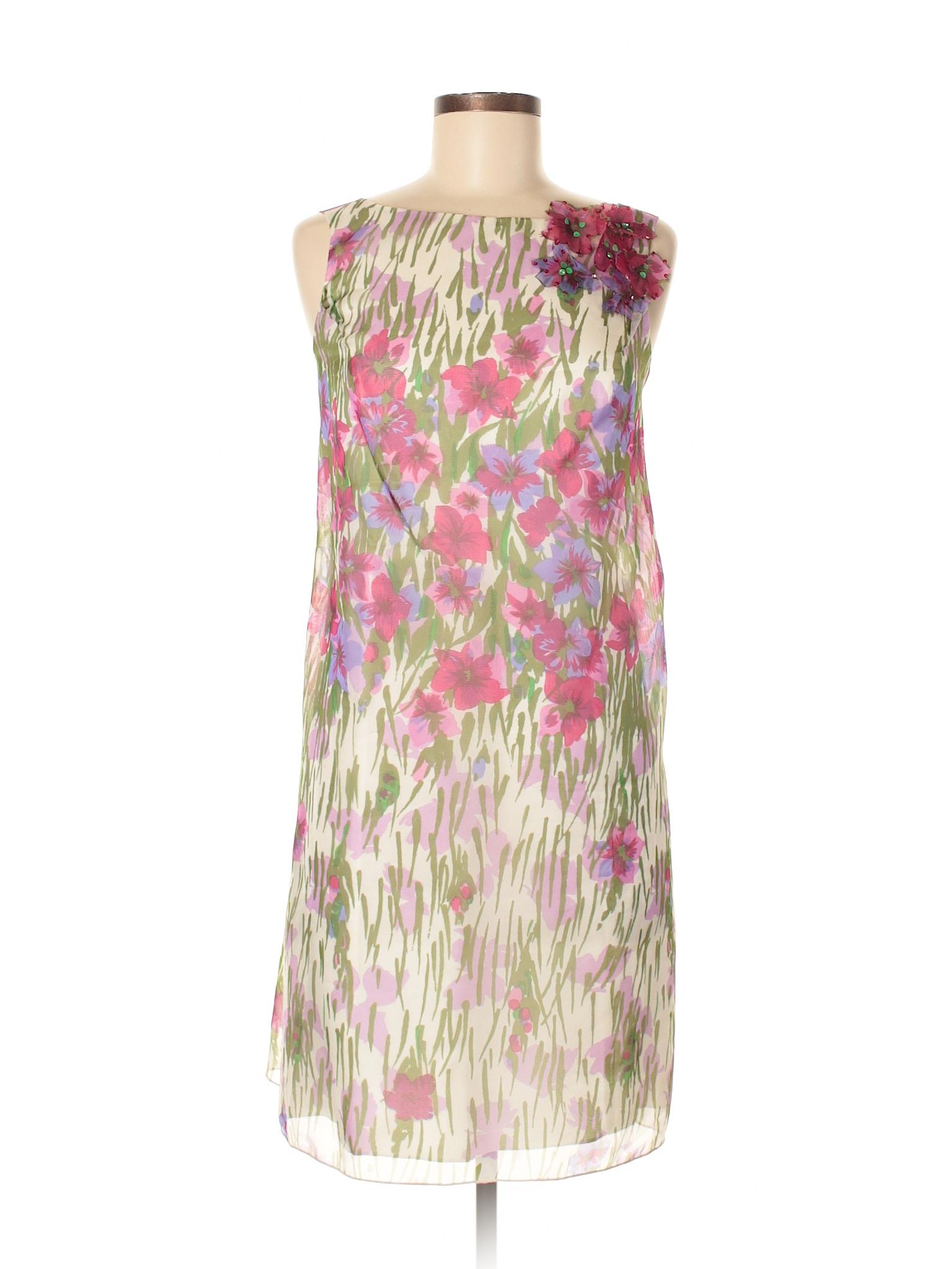 Casual Boutique Dress Anna Sui winter ZZqzwFp