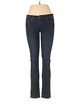 Suzy Jeans 27 Waist