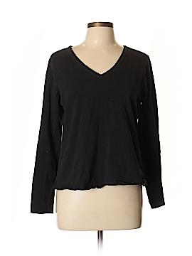 Matta Long Sleeve T-Shirt Size L