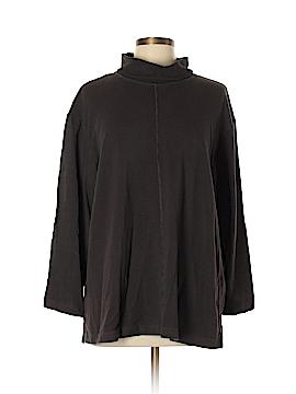 Bryn WALKER Sweatshirt Size L