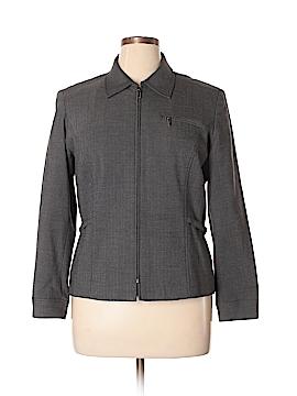 Norton McNaughton Jacket Size 14 (Petite)