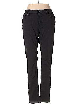 Miss Me Jeans 34 Waist