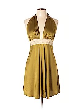 Ingwa Melero Casual Dress Size L