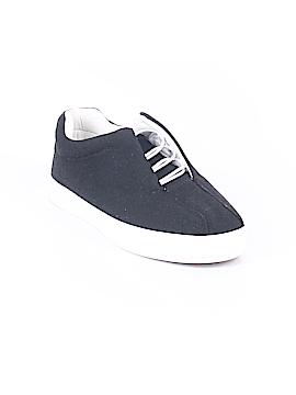 Comfortview Sneakers Size 9