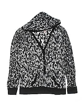 Op Pullover Hoodie Size XL15 - 17