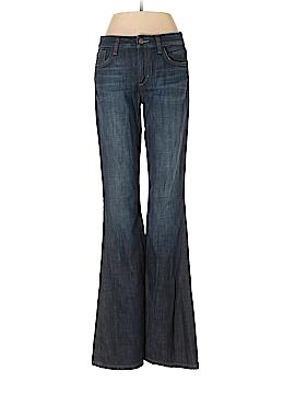 Joe's Jeans Jeans Size W28