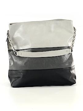 Cato Shoulder Bag One Size