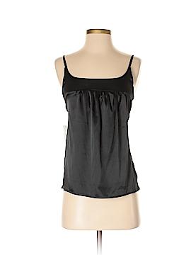 New York & Company Sleeveless Blouse Size XS
