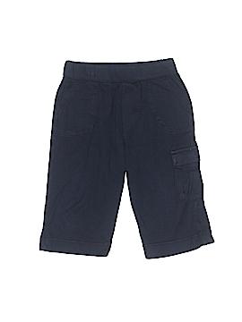 Splendid Cargo Pants Size 3-6 mo