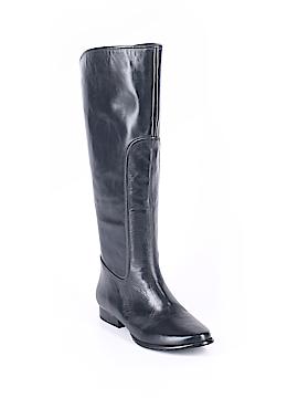 Elaine Turner Boots Size 8