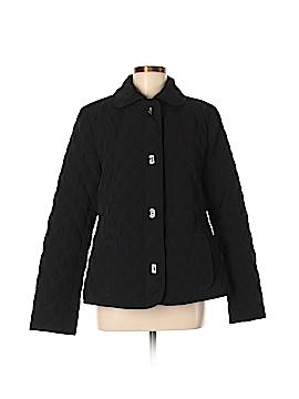 Gallery Coat Size M
