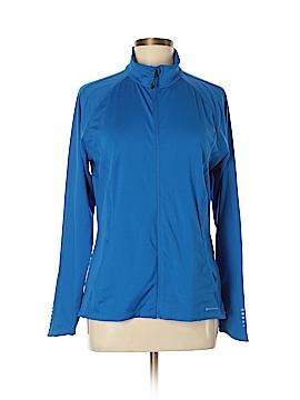 Ogio Track Jacket Size L