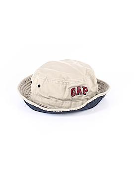 Gap Kids Sun Hat Size L (Youth)