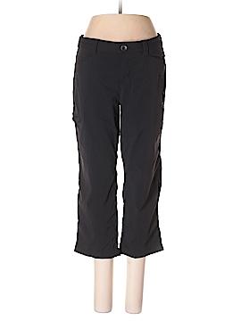 Eddie Bauer Active Pants Size 4