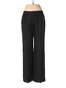 Evan Picone Linen Pants Size 8