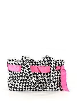 Top It Off Shoulder Bag One Size