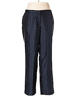 Pantology Casual Pants Size 14