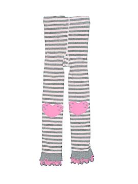 Naartjie Kids Leggings Size 18-24 mo