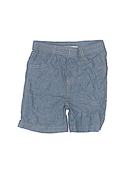 Koala Baby Shorts Size 18 mo