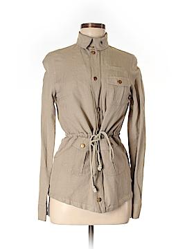 Esley Jacket Size M