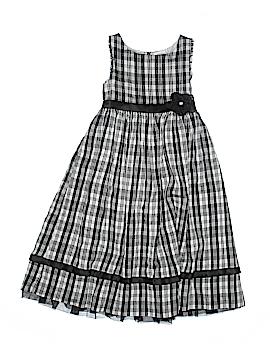 Laura Ashley Dress Size 6X