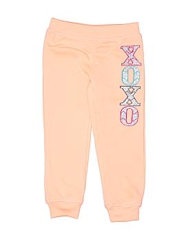 Justice Sweatpants Size 5 - 6