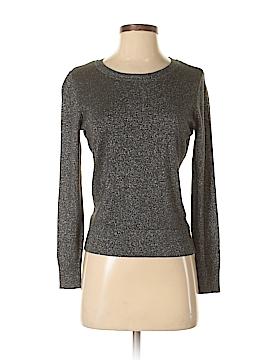 Worthington Pullover Sweater Size S (Petite)