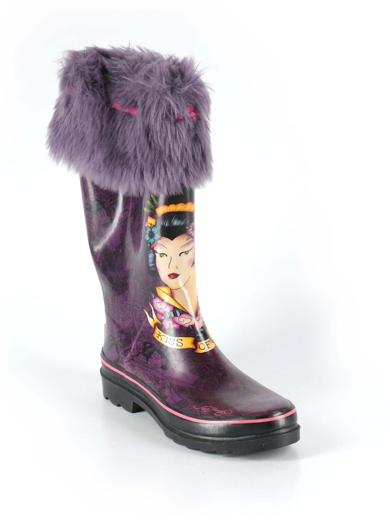 357e3baa7c0 Rain Boots
