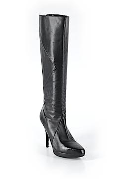 Via Spiga Boots Size 6