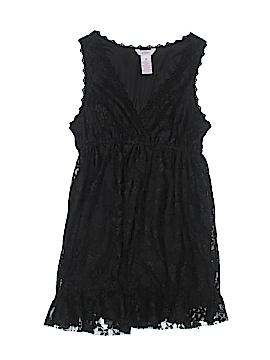 Candie's Dress Size M (Kids)