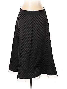 DKNY Formal Skirt Size 4