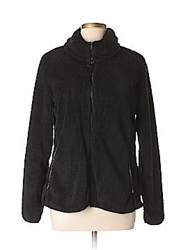 Weatherproof Fleece Size L