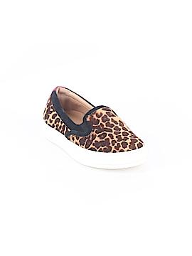Salvatore Ferragamo Sneakers Size 29 (EU)