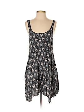 Aerie Casual Dress Size Sm (Petite)