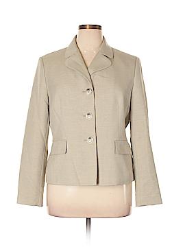 Jones Studio Jacket Size 16