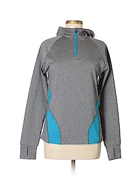 Augusta Sportswear Track Jacket Size M