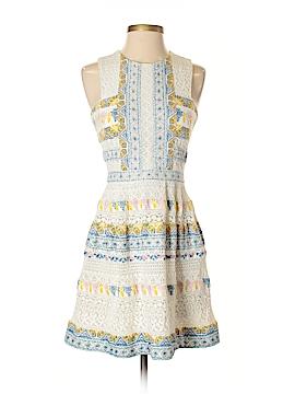 BCBGMAXAZRIA Casual Dress Size 2