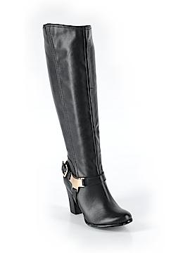 Aldo Boots Size 7