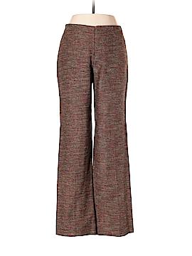 Vanessa Bruno Wool Pants Size 40 (EU)