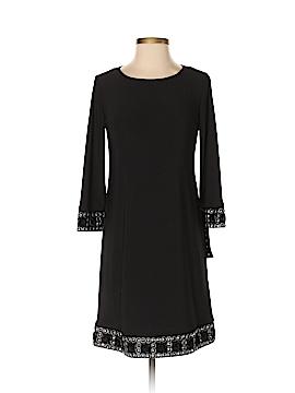 Tiana B. Casual Dress Size 6 (Petite)