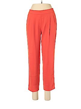 T. Babaton Dress Pants Size 10