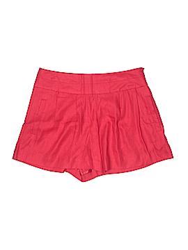 Worthington Shorts Size 8
