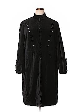 Newport News Jacket Size 18 (Plus)