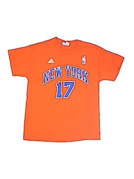 Adidas Short Sleeve T-Shirt Size L (Kids)
