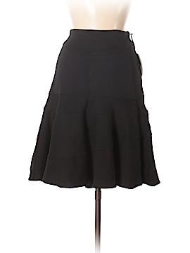 Altuzarra for Target Casual Skirt Size 8