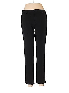 DASH Casual Pants Size M