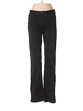 Volcom Jeans Size 5